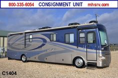 Fleetwood RV for Sale- 2007 Fleetwood Discovery (39V) with 2 slides including 1 full wall and 22427 miles.   http://www.buyandsellrvs.com/rv/for-sale/1122775/