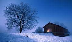 Grandmaster Light Painting & LightArt-Photography by JanLeonardo www.lightart-photography.de