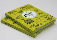 Best Awards - / Flathates Handbook