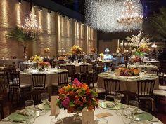 decoracao-flores-casamento-convencao-boho-eventos-producao-buque-noiva-debutante-mesa-lustre-luzinhas