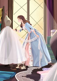 Princess Charm School, Barbie Drawing, Character Art, Character Design, Disney Princess Cartoons, Princess And The Pauper, Barbie Movies, Princess Aesthetic, Digital Art Girl