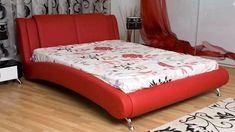 Imaginea Pat Divino Furniture, Home Decor, Carp, Trendy Tree, Decoration Home, Room Decor, Home Furnishings, Arredamento, Interior Decorating