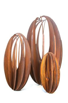 Sculpture Design, Garden Feature Design, Designers, Custom, Features, Melbourne eggular
