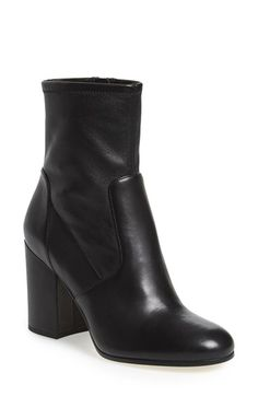 Via Spiga Via Spiga 'Britta' Boot (Women) available at #Nordstrom