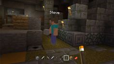 nice Minecraft Oculus Rift Assist Comes Now In Absolutely free Update
