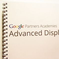 Hoy parte de OMW asistió al #GooglePartnersAcademies predicción en dos años 4 veces más demanda de #MarketingDigital Media Web, Marketing Digital, Google, Advertising Agency, Parts Of The Mass