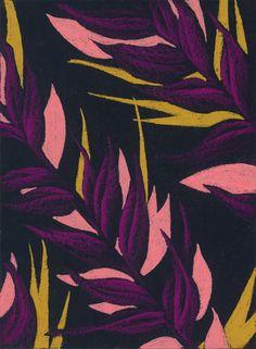 JC10-diagonal-pink