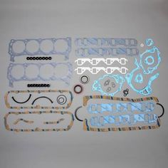 7 Best Gaskets & Seals images in 2014 | Summit racing