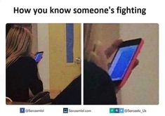 Come get a healthy dose of pics and memes. Let's scroll down and enjoy your Friday with these 40 randomly memes pics that will make your Friday more awesome. Great Memes, Really Funny Memes, Stupid Funny Memes, Funny Texts, Funny Stuff, Funny Things, Random Stuff, Awesome Stuff, Funniest Hilarious Memes