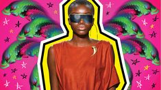 What the Zodiac Has in Store for You This Month: Your March 2017Horoscope | StyleCaster