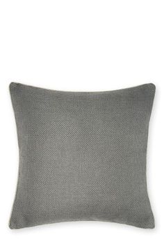 Buy Textured Weave Cushion from the Next UK online shop