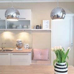 puro estilo nórdico decoración noruega decoración nórdica escandinava decoración muebles de diseño decoración en blanco y madera