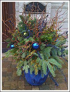 Plant Parenting - Winter outdoor planters, container gardening (scheduled via http://www.tailwindapp.com?utm_source=pinterest&utm_medium=twpin&utm_content=post110284249&utm_campaign=scheduler_attribution)