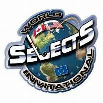 """A special shout out to Jack Stecho who is a patient of our office who is the captain of the Minor Bantam AAA Huron Perth Lakers. On Draft Day-North America he was selected to attend """"The World Select Invitational Hockey Tournament"""" in May of 2017 which will be held in Chamonix Mont-Blanc, France! We are so proud of you Jack and wish you the very best of luck for the rest of your hockey season this year and on your upcoming trip to France! What an opportunity!  For more information about the…"""