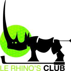 @IleFleurie le Rhino's Club vous accueille 7 jours sur 7 #Restaurant ouvert à tous #Golf
