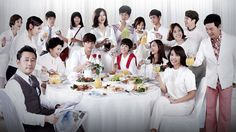 Amor Apasionado - 열애 - Vea capítulos completos gratis con subs en Español - Corea del Sur - Series de TV - Viki
