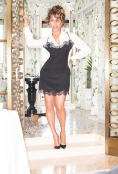 the lady loves couture The Lady Loves Couture, Love Couture, Formal Dresses, My Style, Inspiration, Image, Inspired, Black, Fashion