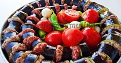 Tabii ki yeme… – Et Yemekleri – Las recetas más prácticas y fáciles Iftar, Meat Recipes, Cooking Recipes, Healthy Recipes, Good Food, Yummy Food, Eggplant Recipes, Middle Eastern Recipes, Turkish Recipes