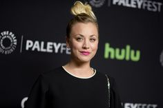 'Big Bang' star Kaley Cuoco sorry for pic of dogs on US flag: http://bigstory.ap.org/d479da6e123e4b0a81b67e7d004befee&utm_source=android_app&utm_medium=pinterest&utm_campaign=share    Shared via AP Mobile. Download the app now:  iOS - http://itunes.apple.com/us/app/ap-mobile/id284901416?mt=8  Android - https://play.google.com/store/apps/details?id=mnn.Android&referrer=utm_source=share_item&utm_medium=pinterest