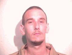 Steven King arraigned in the case of missing Elaina Steinfurth