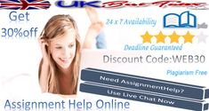 #UK_Best_Tutor is one of the well-acclaimed and #celebrated_academic_portals that offer the #best_assignment_solution_help. These services are the rapid and affordable price.   Visit Here https://www.ukbesttutor.co.uk/  Live Chat@ https://m.me/ukbesttutor  For Android Application users https://play.google.com/store/apps/details?id=gkg.pro.ukbt.clients&hl=en