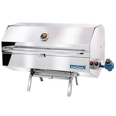 Magma Monterey Gourmet Series Gas Grill - Infrared [A10-1225LS]