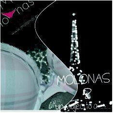 ropa intima y París