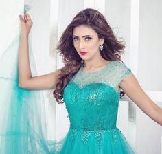 National Film Awards, Girls Dpz, Celebs, Celebrities, Indian Designer Wear, Indian Girls, Bollywood Actress, Cute Girls, Glamour