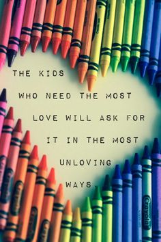 Teaching children quotes education words new ideas The Words, Positive Quotes, Motivational Quotes, Inspirational Teaching Quotes, Encouraging Quotes For Kids, Words Of Encouragement For Kids, Quotes To Live By, Life Quotes, Love Quotes For Kids