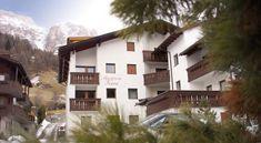 Frara Residence Apartments - #Hotel - $106 - #Hotels #Italy #SanCassiano http://www.justigo.org.uk/hotels/italy/san-cassiano/frara-residence-apartments_160180.html