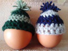 easter egg warmer