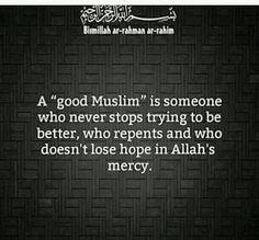 See more ideas about islam hadith, islam muslim and hijri months. Islam Hadith, Islam Muslim, Islam Quran, Alhamdulillah, Islamic Qoutes, Islamic Teachings, Muslim Quotes, Allah Quotes, Prophet Quotes