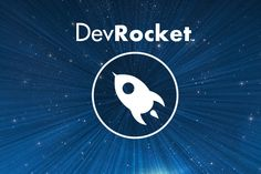 Check out DevRocket v2 - iOS Photoshop Plugin by Ui Store on Creative Market