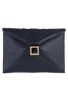prada replica bags uk - Prada Tela Tweed Clutch In Black \u0026amp; White | grab it and go ...