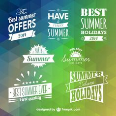 ressource-summer-lettering-set_2