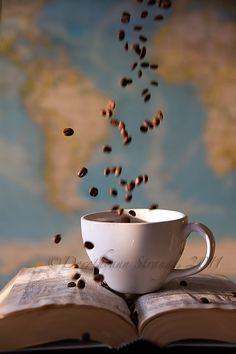 Coffee Photography, Fine Art Photography, Photography Shop, Beginner Photography, Image Photography, Digital Photography, Editorial Photography, Coffee Break, Coffee Drinks