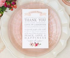 pink rose wedding ideas in this beautiful inspiration board! We've rounded up over 30 beautiful pink / blush rose wedding theme ideas for. Summer Wedding Guests, Wedding Dinner, Wedding Reception, Flower Bouquet Wedding, Rose Wedding, Wedding Toast Samples, Destination Wedding Decor, Budget Wedding Invitations, Wedding Place Settings