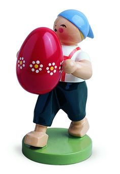 Dory Amp Nemo Easter Eggs