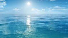 textura mar - Pesquisa do Google