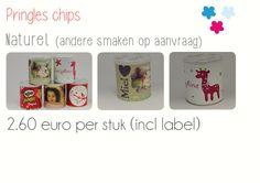 http://www.tantekaart.be/catalog/communie-zo/bedankjes