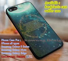 Quote Lord Of The Rings iPhone 7 7  6s 6 Cases Samsung Galaxy S8 S7 edge S6 S5 NOTE 5 4 #movie #thelordoftherings #quote #phonecase #phonecover #iphonecase #iphonecover #iphone7case #iphone7plus #iphone6case #iphone6plus #iphone6s #iphone6splus #samsunggalaxycase #samsunggalaxycover #samsunggalaxys8case #samsunggalaxys8 #samsunggalaxys8plus #samsunggalaxys7plus #samsunggalaxys7edge #samsunggalaxys6case #samsungnotecase #samsunggalaxynote5