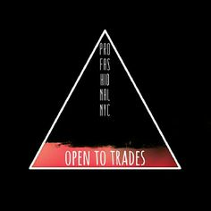WANT TO TRADE? MUST HAVE GOOD FEEDBACK! I have 36 Successful Trades Under My Belt.  My Trade history is available in my closet. TRUSTWORTHY TRADERS ONLY!  *If you suspect someone is scamming you,   you can:  Contact THEIR nearest Precinct & Post Office and Take LEGAL ACTION. Internet Fraud is a FEDERAL CRIME & Scamming using USPS is a FELONY! Have your proof of agreement & proof of their incompliance.  OR  Pay for 'PACKAGE INTERCEPT' before it's delivered. Fee of $12.15 plus Return Postage…