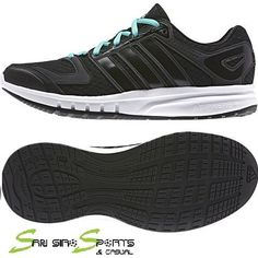 a02e5d62e65 Adidas Women Shoes Galaxy W Running Fitness GYM Training Shoe B44164 SIZE  UK 4.5