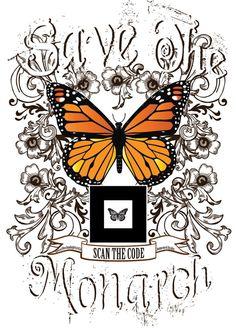 Butterflies Flying, Butterfly, Coding, Crown, Gifts, Art, Art Background, Corona, Presents