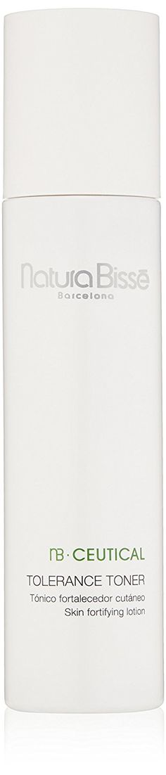 Natura Bisse NB Ceutical Tolerance Toner, 7 fl. oz. >>> This is an Amazon Affiliate link. You can get additional details at the image link.