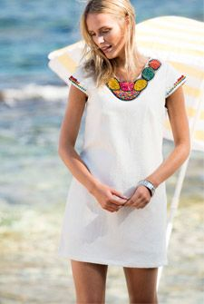 LookBook Primavera Verano 2016 - Rosalita McGee