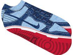 Nike-SB-Denim-Dunk-Socks