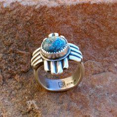 southwestern jewelry - Google Search