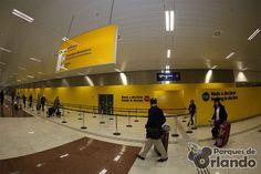 #Alfandega #Guarulhos  Regras básicas para entrar no Brasil com compras feitas no exterior.