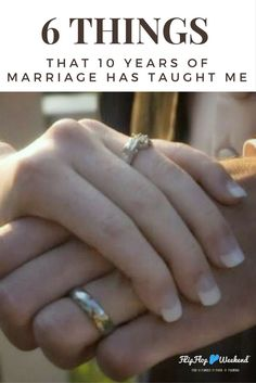 6 Marriage Tips That 10 Years Have Taught Me Funny Marriage Advice, Marriage Humor, Marriage Tips, Relationship Advice, Relationships, Broken Marriage, Strong Marriage, Saving Your Marriage, Save My Marriage